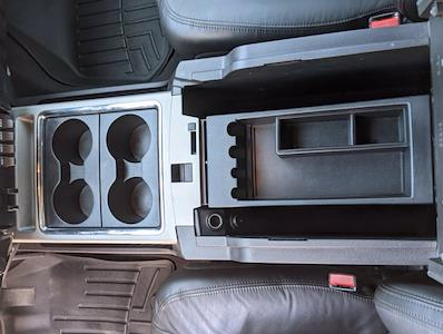 2014 Ford F-350 Crew Cab 4x4, Pickup #000P8594 - photo 16