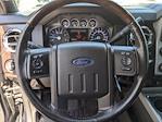 2014 Ford F-350 Crew Cab 4x4, Pickup #000P8594 - photo 11