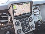 2014 Ford F-350 Crew Cab 4x4, Pickup #000P8594 - photo 13