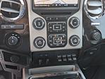 2014 Ford F-350 Crew Cab 4x4, Pickup #000P8594 - photo 15
