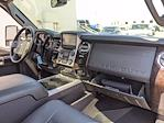 2014 Ford F-350 Crew Cab 4x4, Pickup #000P8594 - photo 20