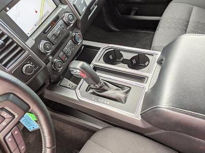 2019 Ford F-150 SuperCrew Cab 4x4, Pickup #000P8633 - photo 15