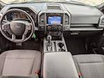 2019 Ford F-150 SuperCrew Cab 4x4, Pickup #000P8633 - photo 11