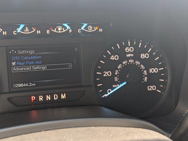 2018 Ford F-150 Super Cab 4x4, Pickup #000P8688 - photo 20
