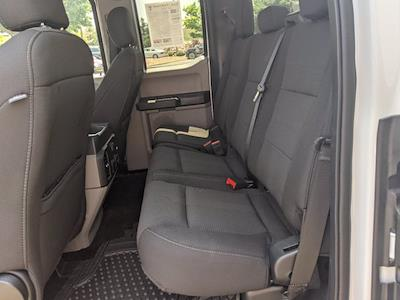 2018 Ford F-150 Super Cab 4x4, Pickup #000P8688 - photo 12