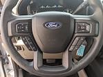 2018 Ford F-150 Super Cab 4x4, Pickup #000P8688 - photo 19