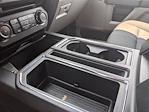 2018 Ford F-150 Super Cab 4x4, Pickup #000P8688 - photo 25