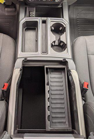 2018 Ford F-150 SuperCrew Cab 4x4, Pickup #000P8702 - photo 15