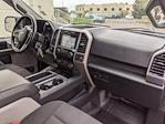 2018 Ford F-150 SuperCrew Cab 4x4, Pickup #000P8702 - photo 21