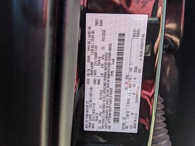 2018 F-150 SuperCrew Cab 4x4,  Pickup #000P8723 - photo 22