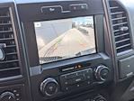 2018 F-150 SuperCrew Cab 4x4,  Pickup #000P8723 - photo 14