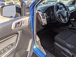 2019 Ford Ranger SuperCrew Cab 4x4, Pickup #000P8730 - photo 9