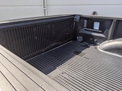 2018 Ford F-150 SuperCrew Cab 4x4, Pickup #000P8734 - photo 12