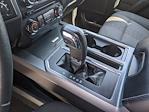 2018 Ford F-150 SuperCrew Cab 4x4, Pickup #000P8734 - photo 22