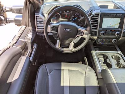 2018 Ford F-350 Crew Cab 4x4, Pickup #000P8769 - photo 10