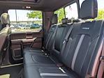 2018 Ford F-350 Crew Cab 4x4, Pickup #000P8769 - photo 18