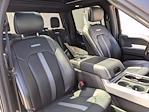 2018 Ford F-350 Crew Cab 4x4, Pickup #000P8769 - photo 22