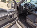 2018 Ford F-150 SuperCrew Cab 4x4, Pickup #000P8813 - photo 11