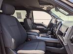 2018 Ford F-150 SuperCrew Cab 4x4, Pickup #000P8813 - photo 14