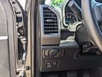 2018 Ford F-150 SuperCrew Cab 4x4, Pickup #000P8813 - photo 19