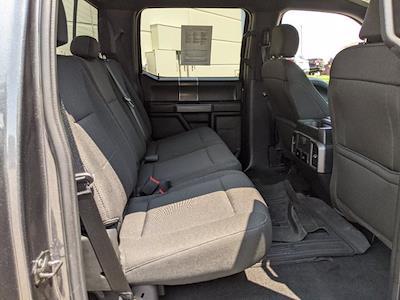 2018 Ford F-150 SuperCrew Cab 4x4, Pickup #000P8818 - photo 14