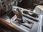 2018 Ford F-150 SuperCrew Cab 4x4, Pickup #000P8818 - photo 24