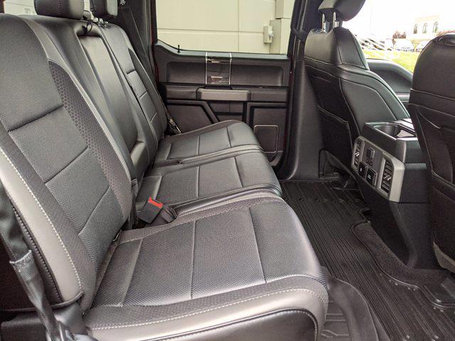 2019 Ford F-150 SuperCrew Cab 4x4, Pickup #000P8843 - photo 39