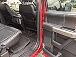 2019 Ford F-150 SuperCrew Cab 4x4, Pickup #000P8843 - photo 38