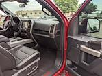2019 Ford F-150 SuperCrew Cab 4x4, Pickup #000P8843 - photo 40