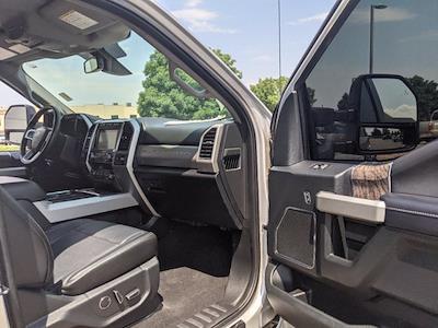 2019 Ford F-350 Crew Cab 4x4, Pickup #000P8850 - photo 15