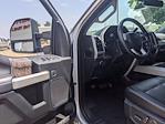 2019 Ford F-350 Crew Cab 4x4, Pickup #000P8850 - photo 9