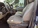 2018 Ford F-150 SuperCrew Cab 4x4, Pickup #000P8864 - photo 10