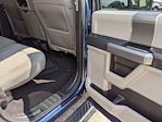 2018 Ford F-150 SuperCrew Cab 4x4, Pickup #000P8864 - photo 13