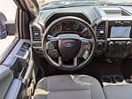 2018 Ford F-150 SuperCrew Cab 4x4, Pickup #000P8864 - photo 17