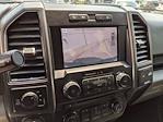 2018 Ford F-150 SuperCrew Cab 4x4, Pickup #000P8864 - photo 22