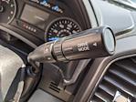 2018 Ford F-150 SuperCrew Cab 4x4, Pickup #000P8864 - photo 26