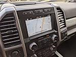 2019 Ford F-350 Crew Cab 4x4, Pickup #000P8873 - photo 21