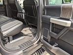 2020 Ford F-350 Crew Cab 4x4, Pickup #000P8876 - photo 13