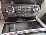 2020 Ford F-350 Crew Cab 4x4, Pickup #000P8876 - photo 24