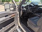 2016 Ford F-350 Crew Cab 4x4, Pickup #000Z8800 - photo 10