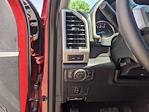 2020 Ford F-250 Crew Cab 4x4, Pickup #000Z8806 - photo 19