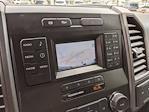2019 Ford F-250 Crew Cab 4x4, Pickup #000Z8885 - photo 21