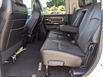 2016 Ram 3500 Mega Cab 4x4,  Pickup #000Z9020 - photo 10