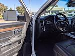 2016 Ram 3500 Mega Cab 4x4,  Pickup #000Z9020 - photo 9