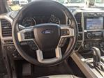 2019 Ford F-150 SuperCrew Cab 4x4, Pickup #0062147A - photo 10
