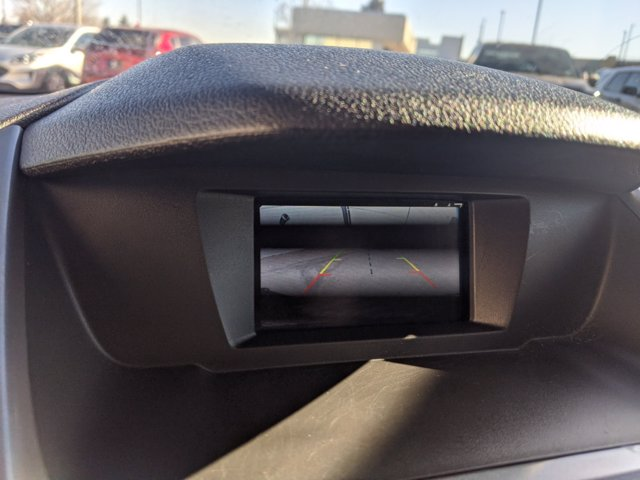 2015 Ford Transit Connect FWD, Empty Cargo Van #0062178A - photo 16