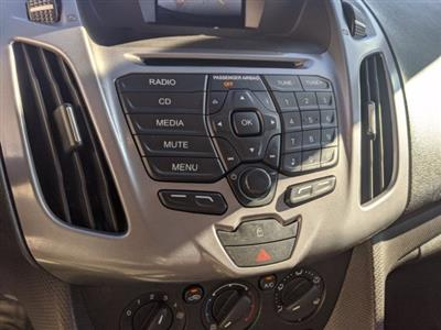 2015 Ford Transit Connect FWD, Empty Cargo Van #0062178A - photo 17