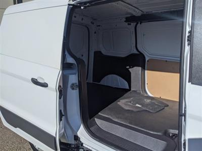 2015 Ford Transit Connect FWD, Empty Cargo Van #0062178A - photo 20