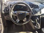 2015 Ford Transit Connect FWD, Empty Cargo Van #0062178A - photo 11