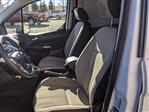 2015 Ford Transit Connect FWD, Empty Cargo Van #0062178A - photo 12